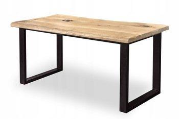 Stół 140 cm X 70 cm